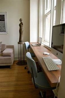 space saving home office furniture 25 small home office ideas for men women space saving