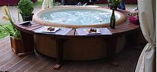 Intex Whirlpool Verliert Luft Schwimmbad Und Saunen