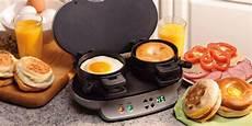 Best New Kitchen Gadgets 2016 by Best Kitchen Gadgets Everyone Needs Business Insider