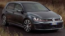 Vw Golf Gti Performance 2014 Review Carsguide