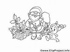 Lustige Ausmalbilder Weihnachten Lustige Ausmalbilder Weihnachten Ausmalbilder