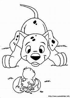 Ausmalbilder 101 Dalmatiner Malvorlagen 101 Dalmatiner Malvorlagen