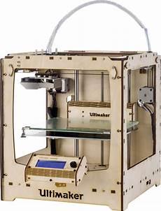 3d printer bouwpakket ultimaker original plus kit conrad be