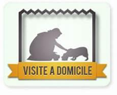 Faire Garder Chien à Domicile Visite 224 Domicile Faire Garder Animal Chien Et Chat