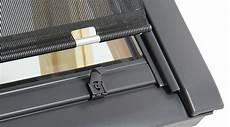 store anti chaleur exterieur store anti chaleur pour fen 234 tre de toit velux 174 avosdim