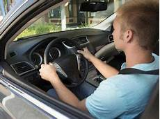autos für fahranfänger liste kfz net autoblog das magazin f 252 r autonews und autobilder