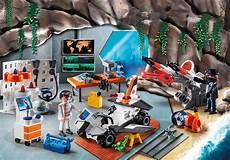 Playmobil Ausmalbilder Top Agents Advent Calendar Top Agents 9263 Playmobil