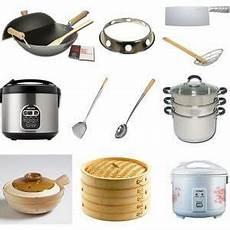 Japanese Kitchen Utensils Australia by Beef Lo Mein The Woks Of