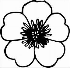 Malvorlage Blumen Einfach Hier Finden Sie Sch 246 Ne Blumen Ausmalbilder Zum Ausdrucken