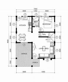 2 storey modern house designs and floor plans two story contemporary house plan with open to below