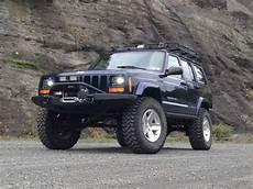 jeep xj project xj 2001 jeep quadratec