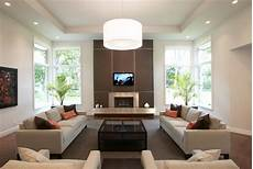 livingroom fireplace modern fireplace designs landscape transitional with auto