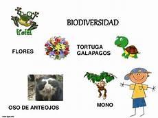 que representan los simbolos naturales otros simbolos que nos representan