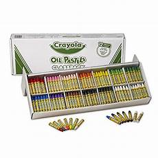 7 Best Oil Pastels Of 2019 Reviewed Top 7 Best Oil Pastels Of 2019 Reviewed Top Brands Compared