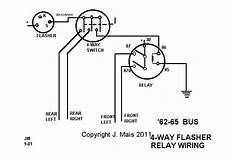 click here for a wiring diagram shoptalkforums com