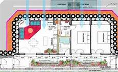 earthship house plans earthships alternative building association earthship