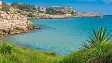 location a salou h 244 tels pr 232 s de la plage 224 salou sur expedia fr