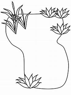 free coloring pages pond animals 17411 pond coloring page az coloring pages pond animals animal coloring pages coloring pages