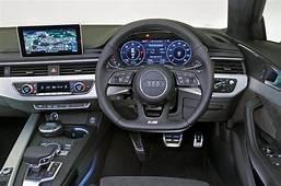 Audi A4 Design & Styling  Autocar