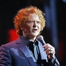 male singer with red hair at the 2015 grammys the best music of the 90s smooth radio
