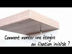 monter une d angle comment monter une 233 tag 232 re 224 fixation invisible