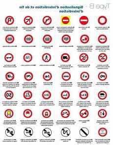 les panneaux de la route panneau signalisation d occasion