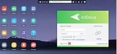 5 M 233 Thodes Simple Pour Transferer Vos Fichiers Android