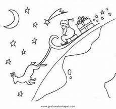 malvorlagen sternenhimmel sternenhimmel 07 gratis malvorlage in beliebt03 diverse