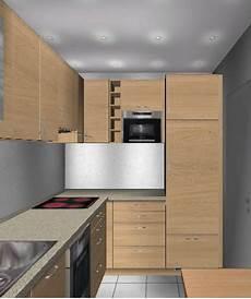 eck hochschrank küche wie habt ihr eure ecke gel 246 st k 252 chenausstattung forum