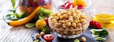 come cucinare i legumi modalit ricette estive con i legumi insalate fresche e colorate