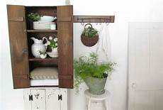 Rustic Wood Home Decor Ideas by 40 Farmhouse And Rustic Home Decor Ideas Shutterfly