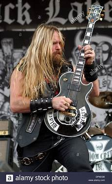 zakk wylde zakk wylde stock photos zakk wylde stock images alamy
