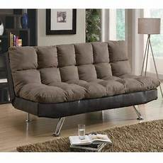 sale futon futons for sale futon sofa beds weekends only furniture