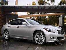 blue book used cars values 2013 infiniti jx electronic toll collection 2011 infiniti m pricing ratings reviews kelley blue book