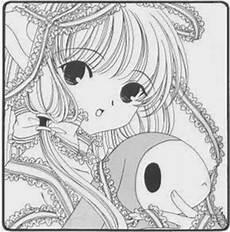 Anime Malvorlagen Anime Malvorlagen