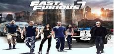 fast and furious 7 trailer fast furious 7 in master print