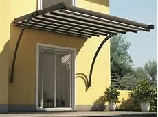 tettoie per porte tettoie tettoie per ingressi