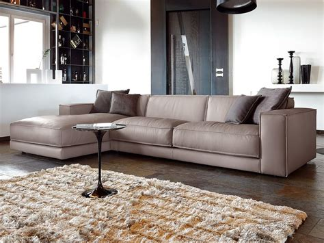 2, 3 Or 3xl Seater Sofa With Chaise