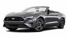 lease a 2018 ford mustang convertible manual 2wd in canada