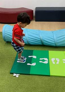 motor skills worksheets for toddlers 20639 gross motor skills activity early learning and development at the tilkin dilkin motor