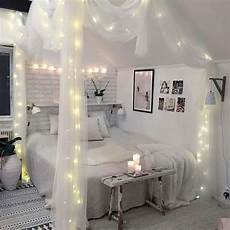 Schlafzimmer Romantisch Gestalten - tolles schlafzimmer zimmer einrichten zimmer gestalten