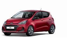 Die Neuen Hyundai Yes Sondermodelle Hyundai Deutschland