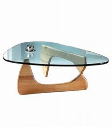 table basse design en verre table basse design en verre et bois boomy decome store