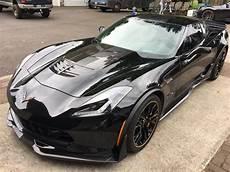 2016 z06 c7r for sale 95k obo corvetteforum chevrolet