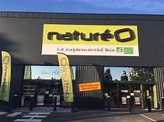 magasin bio arras natur 233 o arras magasin bio arras
