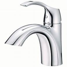 Faucets Single Handle by Antioch 174 Single Handle Lavatory Faucet Danze