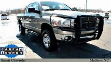 electric and cars manual 2006 dodge ram 1500 user handbook purchase used 2006 dodge ram 2500 6 speed manual cummins turbo diesel 4x4 pickup truck 4wd 4dr