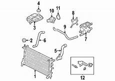 2000 ford focus cooling fan wiring diagram 2001 ford focus se cooling system diagram