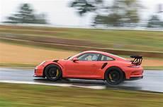 porsche 911 gt4 2016 porsche cayman gt4 911 gt3 rs drive review
