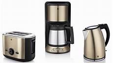 wmf cashmira fr 252 hst 252 cks set aus filterkaffeemaschine